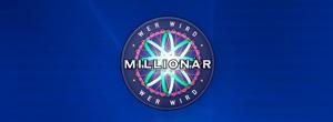 Wer Wird Millionär Gewinnspiel