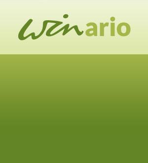 www.winario.de gewinnspiel