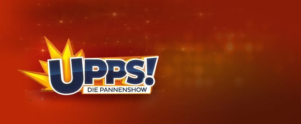 Rtl Upps Die Pannenshow Gewinnspiel Jetzt Teilnehmen Winario