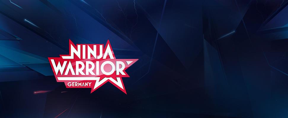 Ninja warrior gewinnspiel sms