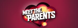 Meet the Parents Gewinnspiel