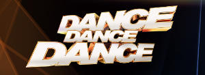 1 MILLION €-CHANCE: Gewinnspiel Dance Dance Dance