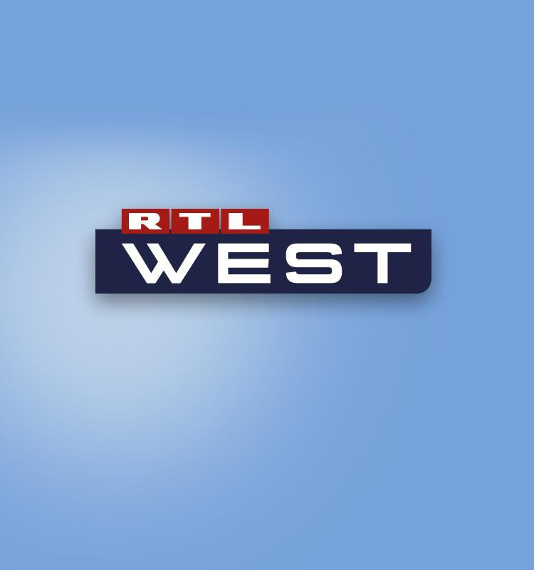 Rtl Rtl West Gewinnspiel Jetzt Teilnehmen Winario