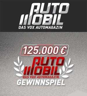 Vox auto mobil gewinnspiel telefonnummer
