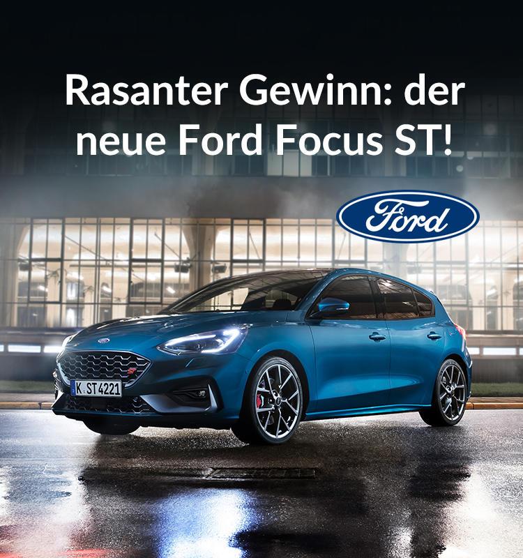 Rtl Gewinnspiel Rtl Formel 1 Gewinnspiel 2019 Tipps Und