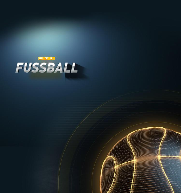 Rtl Rtl Fußball Europa League Gewinnspiel Jetzt